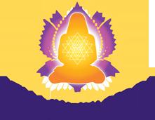 medytacja atma kriya